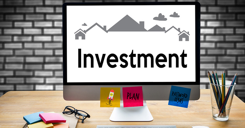 16 Investment Properties – Here's What I Learned!