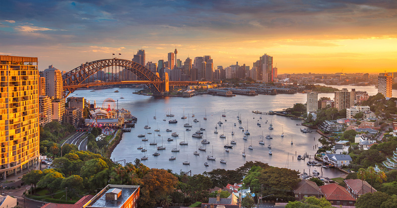 Is There Any Growth Left In the Sydney Apartment Market?