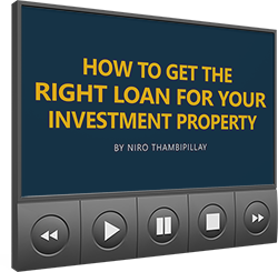 product-How-To-Get-The-Right-Loan-For-Your-Investment-Property
