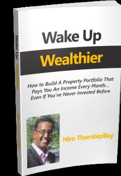 wakeupwealthier-3d-png